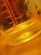 2010.4.18鶏あぶら.jpg