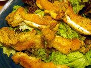 2010.4.20鶏のハーブ焼き.jpg