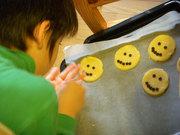 2010.4.5スマイルクッキー.jpg