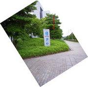 2010.6.27道順3.jpg